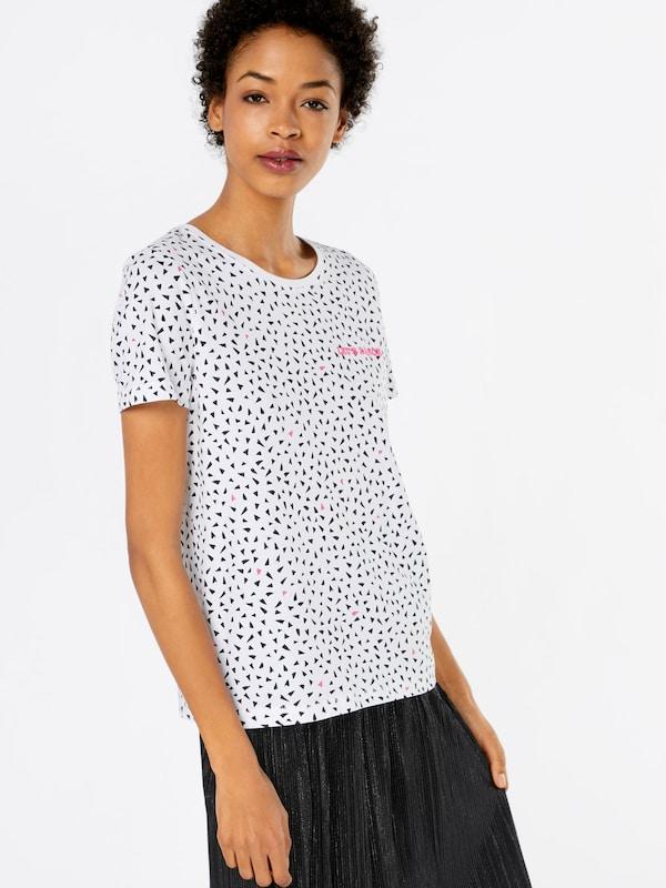 ONLY T-Shirt 'KITA'