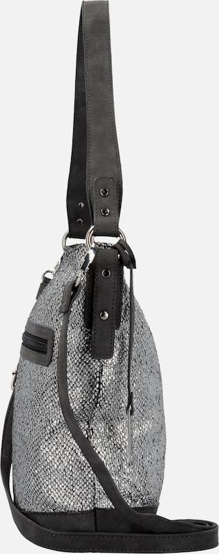 Tom Tailor Kari Shoulder Bag 26 Cm