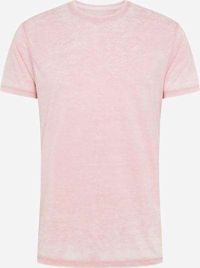 Marškinėliai 'Falk' iš Hailys Men , spalva - rožių spalva, Prekių apžvalga
