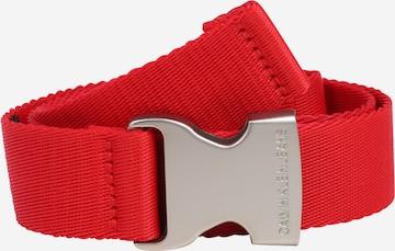 sarkans Calvin Klein Jeans Josta