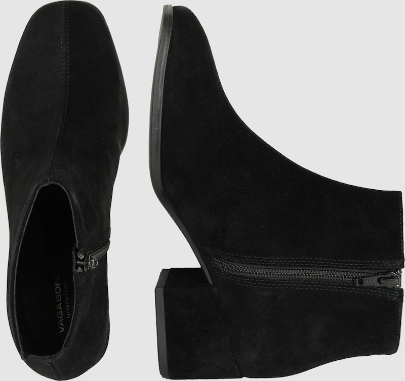 VAGABOND SHOEMAKERS Ankle Boots 'Daisy'