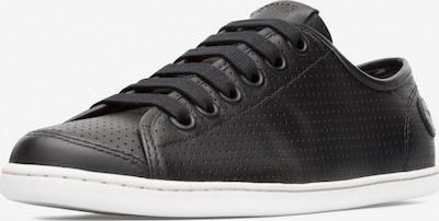 CAMPER Sneaker ' Uno ' in schwarz, Produktansicht