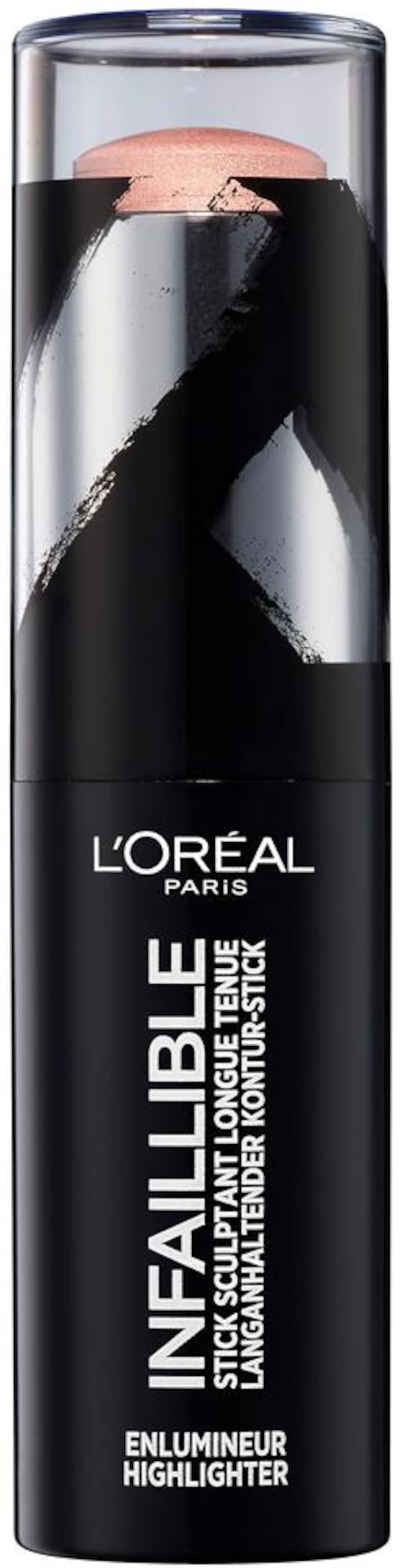 L'Oréal Paris HIGHL.INFSTICK 503 Footlocker Finish Günstig Online QWBHw