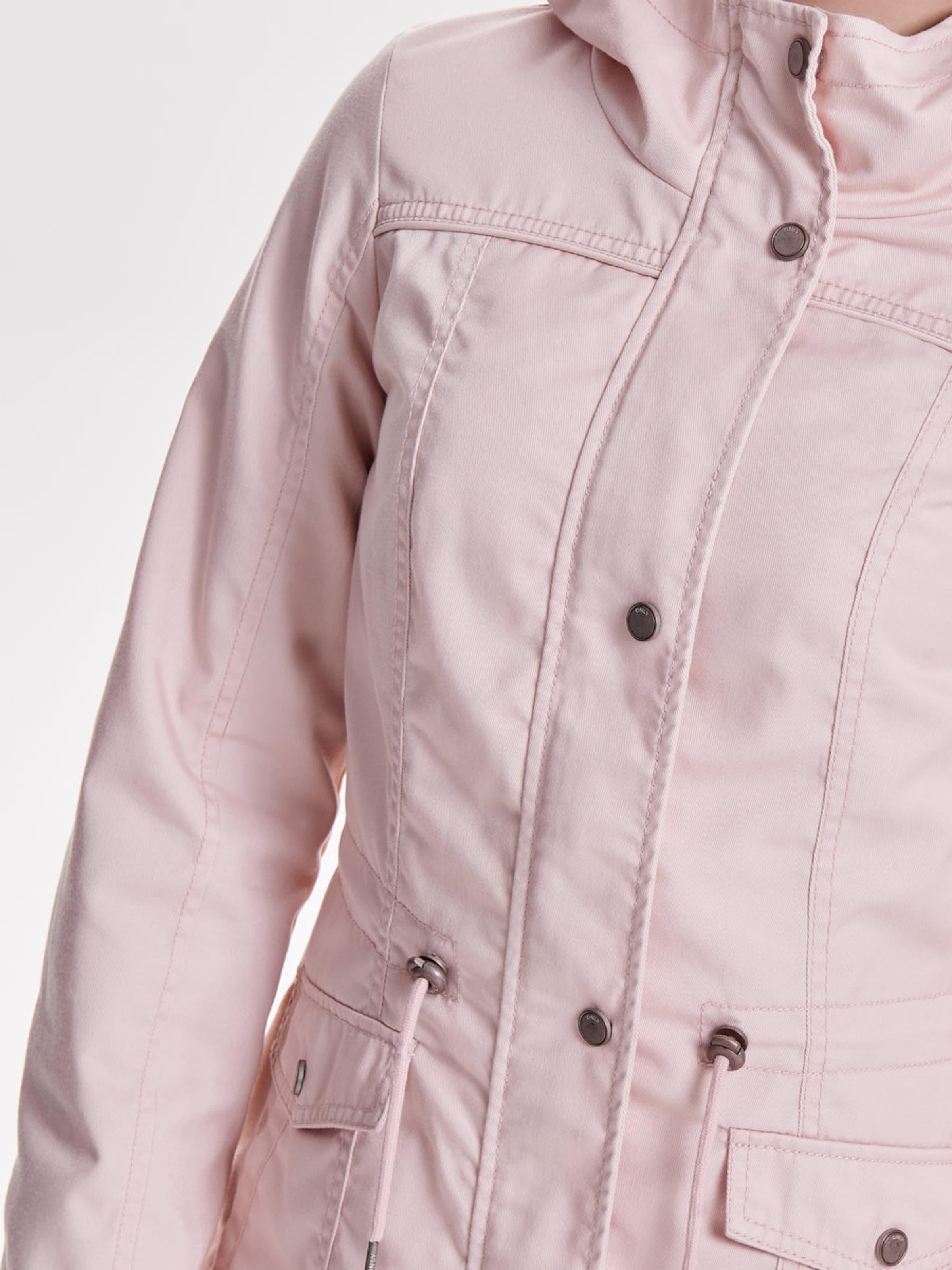 Offiziell ONLY Jacke 'KATE' Billig Verkauf Wirklich 0bZb4d