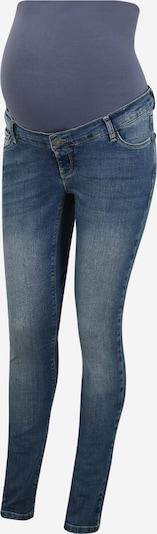 Esprit Maternity Jeans in blue denim: Frontalansicht