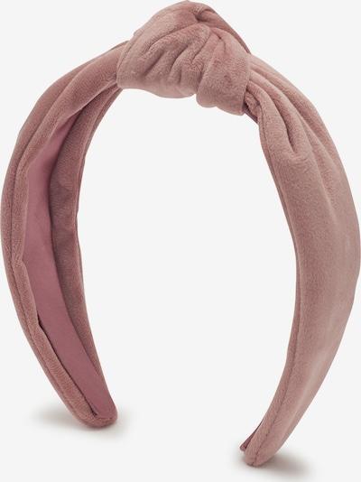 Estella Bartlett Šperky do vlasů 'Alice ' - růžová, Produkt