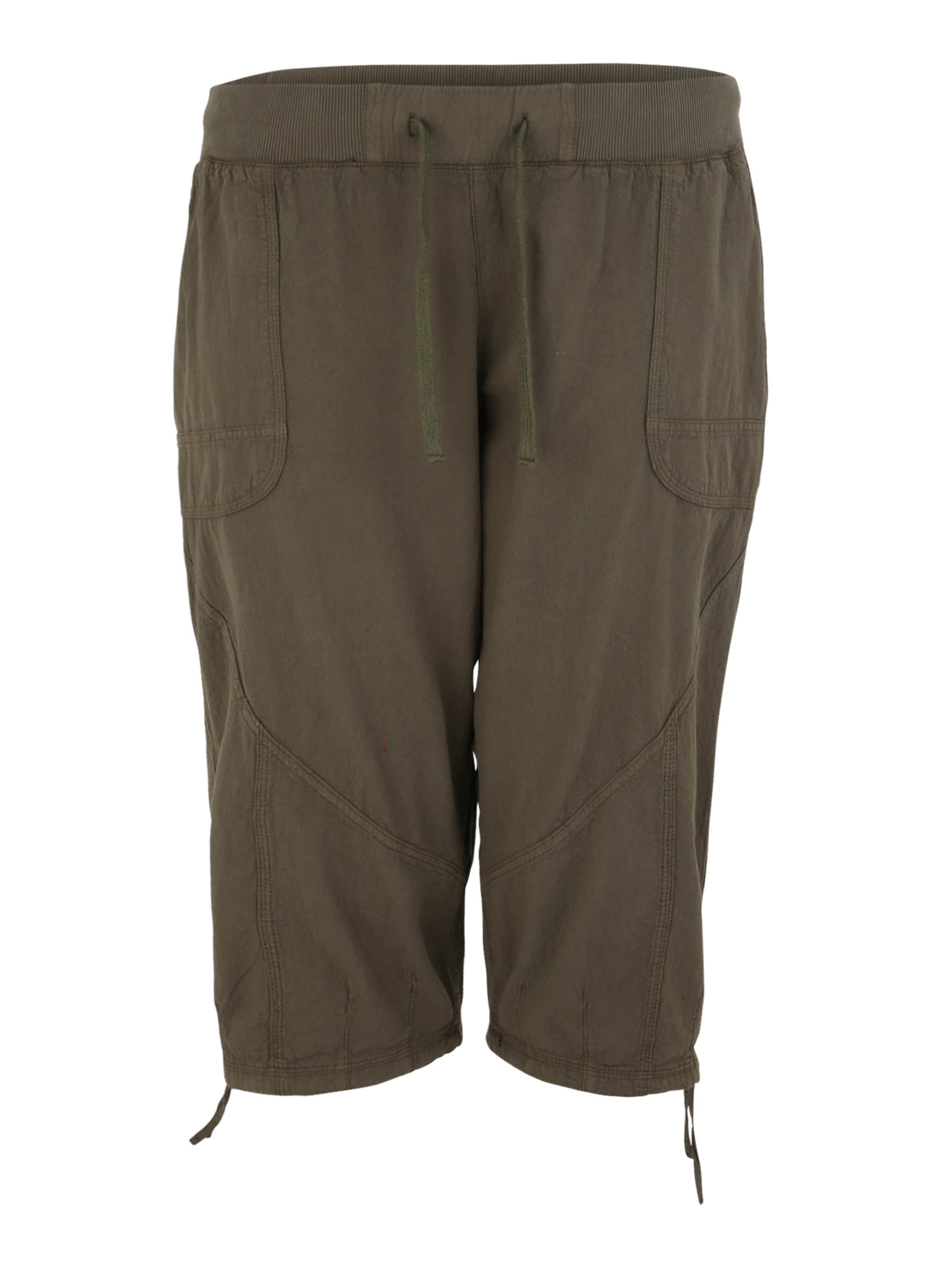 Pantalon 'mmarakesh' En 'mmarakesh' Zizzi Pantalon Zizzi Zizzi 'mmarakesh' Olive Pantalon En Olive En R5jLA4