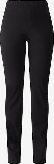 Recover Pants Jerseyhose in schwarz, Produktansicht