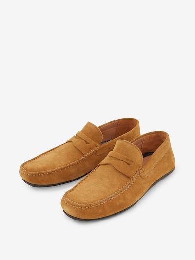 JOOP! Schuhe 'Libera Zenon' in braun, Produktansicht
