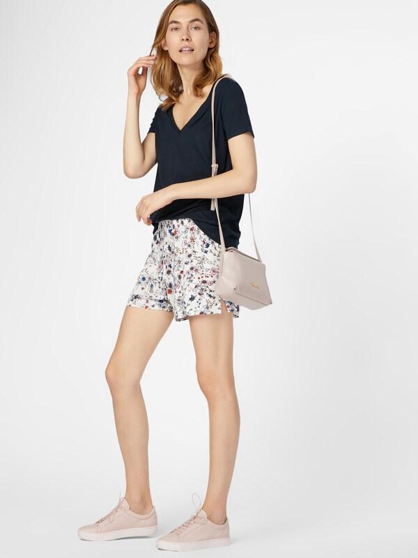 JACQUELINE de YONG Basic Shirt