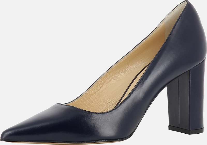 EVITA Damen Pumps 'JESSICA'