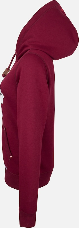 HOMEBASE Sweatshirt
