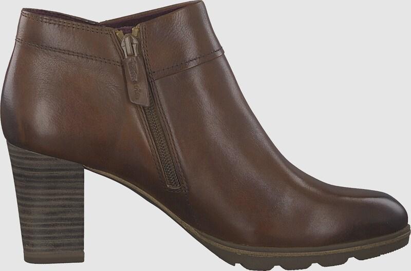 TAMARIS Stiefelette Verschleißfeste billige billige Verschleißfeste Schuhe Hohe Qualität 07d200