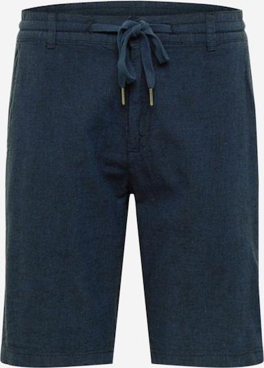 Lindbergh Nohavice - námornícka modrá, Produkt