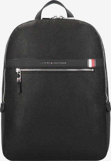 TOMMY HILFIGER Plecak 'Downtown' w kolorze czarnym, Podgląd produktu
