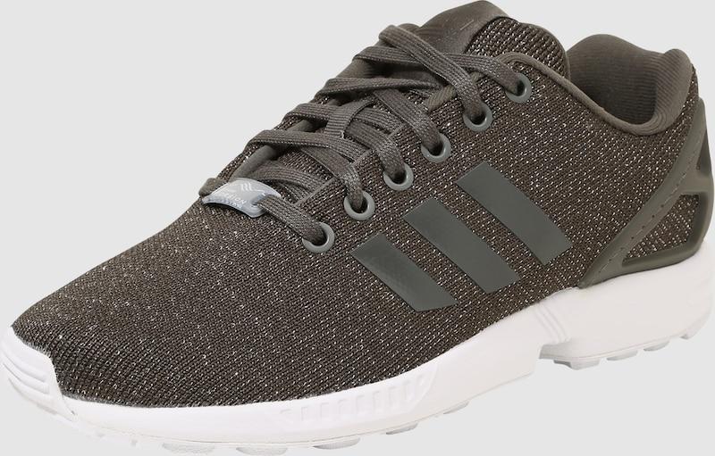ADIDAS ORIGINALS   Sneaker 'ZX Flux W'