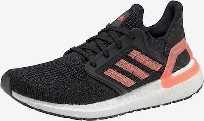 ADIDAS PERFORMANCE Běžecká obuv 'Ultraboost 20' - korálová / černá, Produkt