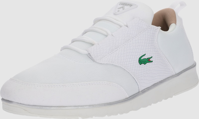 LACOSTE | Sneaker 'LIGHT 118 1'
