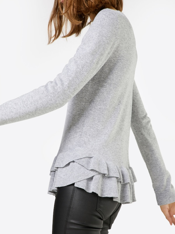 VILA Pullover 'VIVICKA'