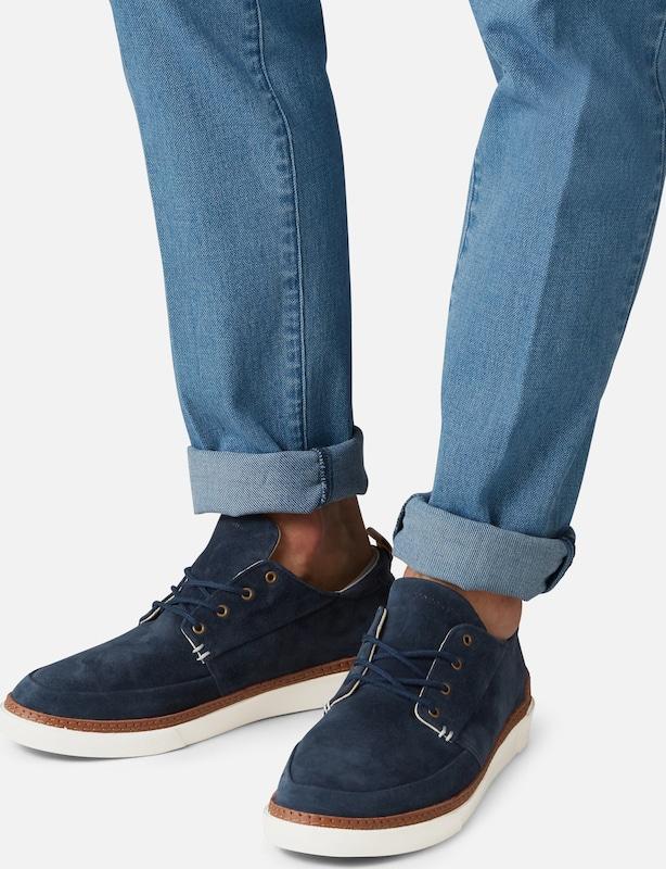 Marc O Polo Schnürer Verschleißfeste billige Schuhe