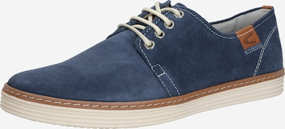 CAMEL ACTIVE Sportovní šněrovací boty 'Copa' - tmavě modrá, Produkt