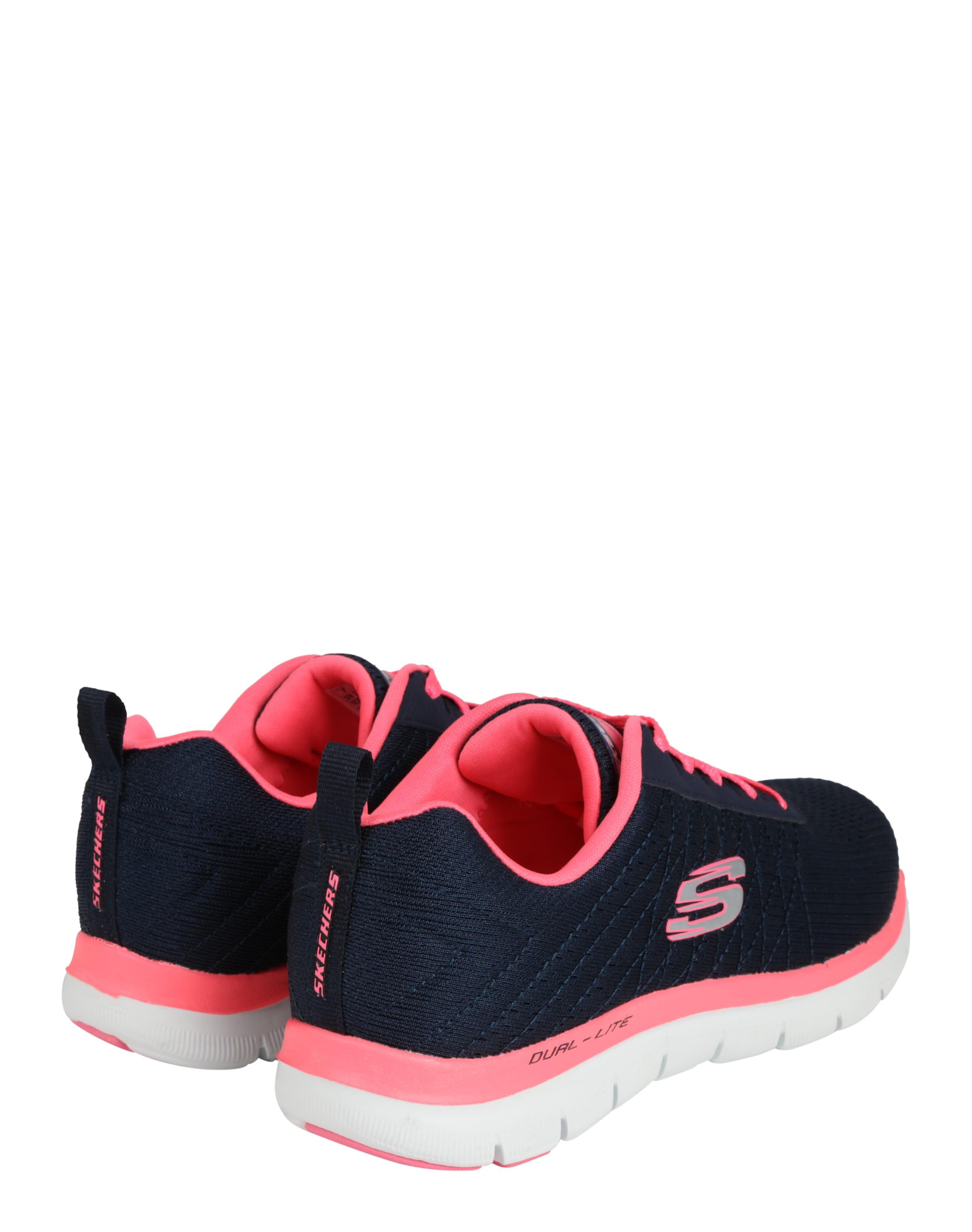 SKECHERS 'Flex Free' SKECHERS Sneaker 2 Break Appeal Sneaker 0 rtSrwO