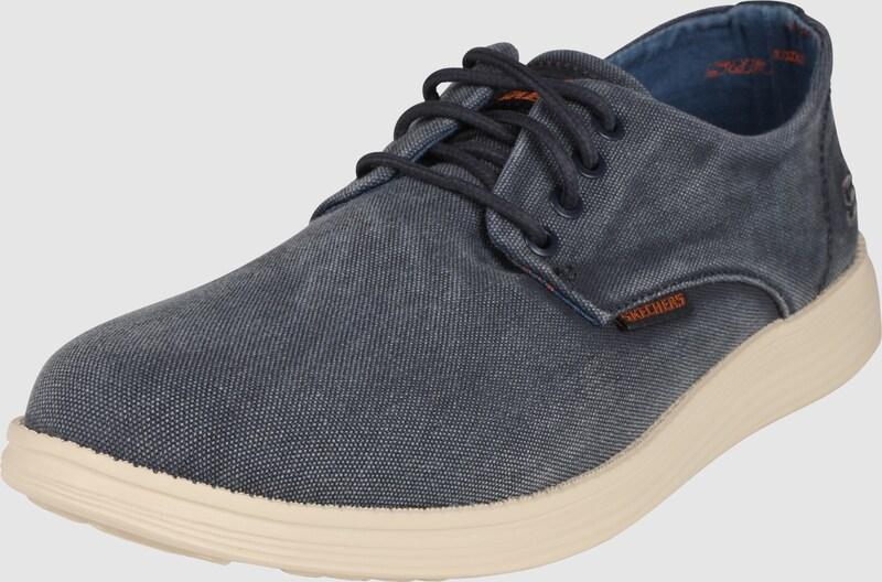 SKECHERS | Sneaker Low 'Status borges'