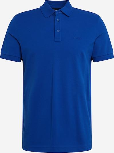 JOOP! Shirt 'Primus' in blau, Produktansicht