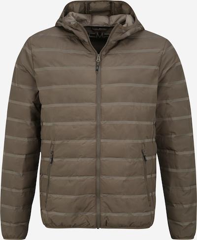 CMP Sportovní bunda - světle hnědá, Produkt
