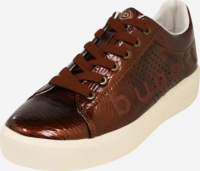 bugatti Sneaker 'Kelli' in cognac, Produktansicht