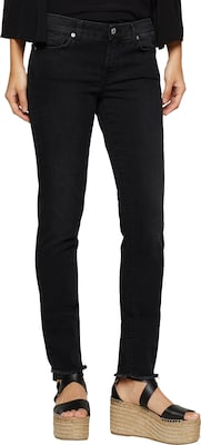 7 For All Mankind 'PYPER' Slimfit Jeans