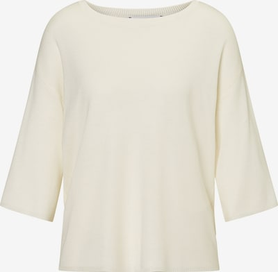Marc O'Polo Pure Pullover in beige, Produktansicht