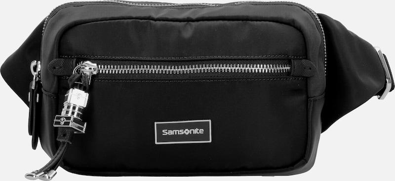 SAMSONITE 'Karissa' Gürteltasche 20 cm