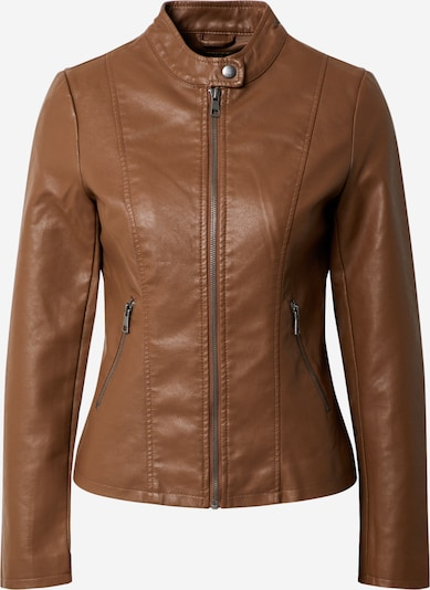 ONLY Prehodna jakna 'ONLMELISA' | konjak barva, Prikaz izdelka
