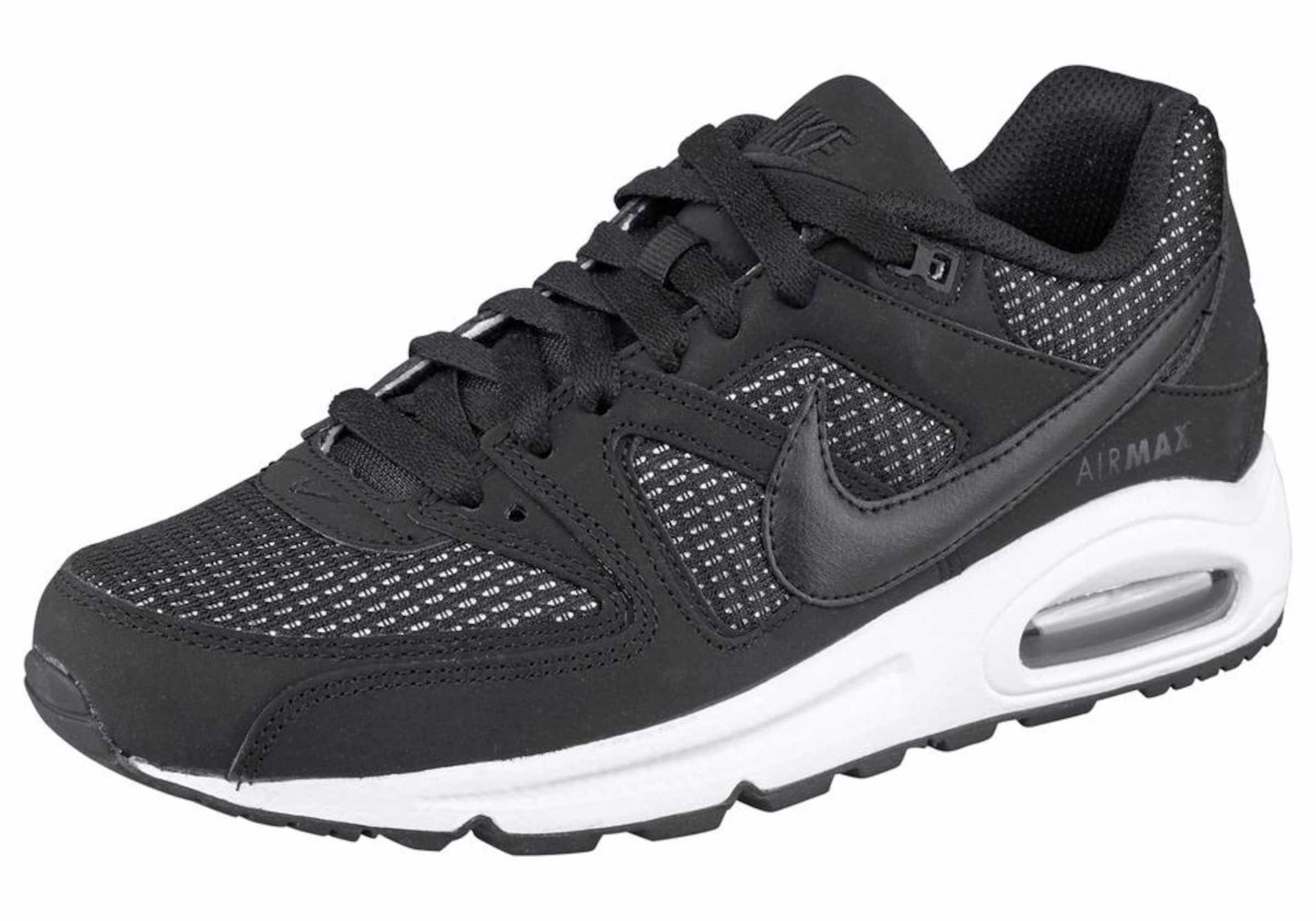 Nike Sportswear |  Air Max Command Wmns  Sneaker