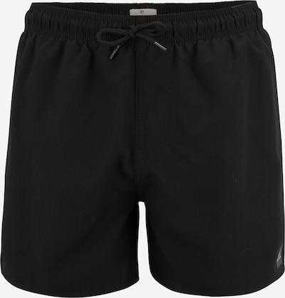 RIP CURL Plavecké šortky 'OFFSET ' - černá, Produkt