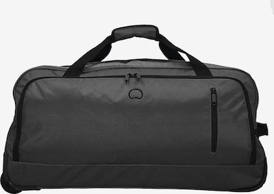DELSEY Reisetasche 'Maubourg' in schwarz, Produktansicht