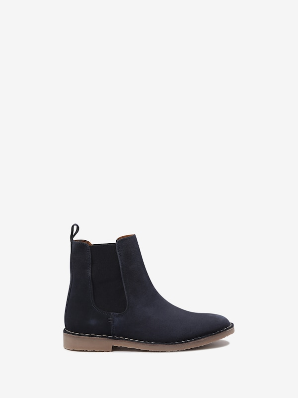 About You Chelsea-boots Bette
