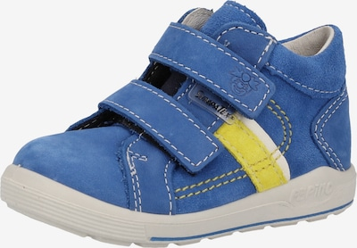 Pepino Sneakers in Blue, Item view
