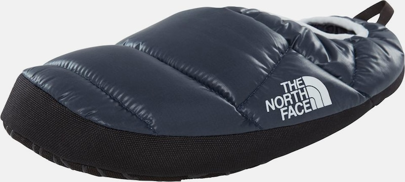 THE NORTH FACE | Hausschuh 'NSE TENT MULE III'