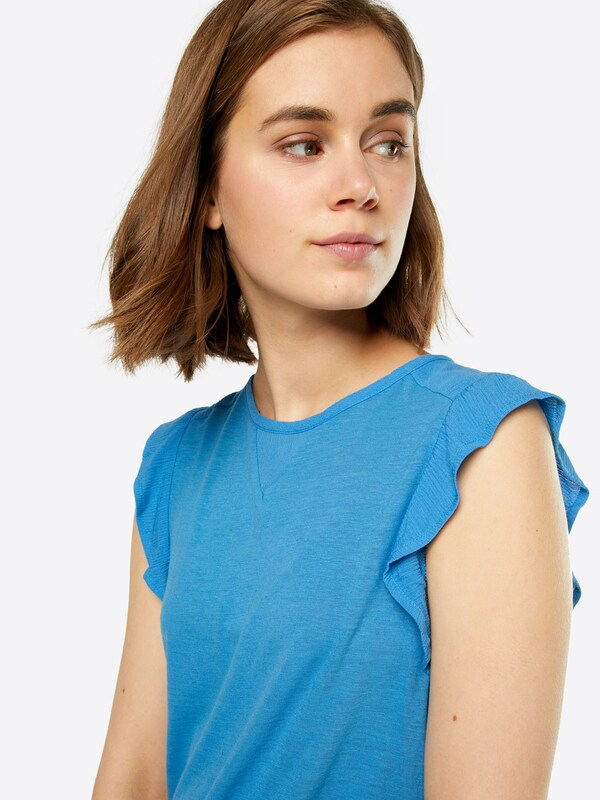Pepe Jeans Shirt 'CLEMENTINE'