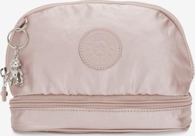 KIPLING Kosmetiktasche in rosegold, Produktansicht