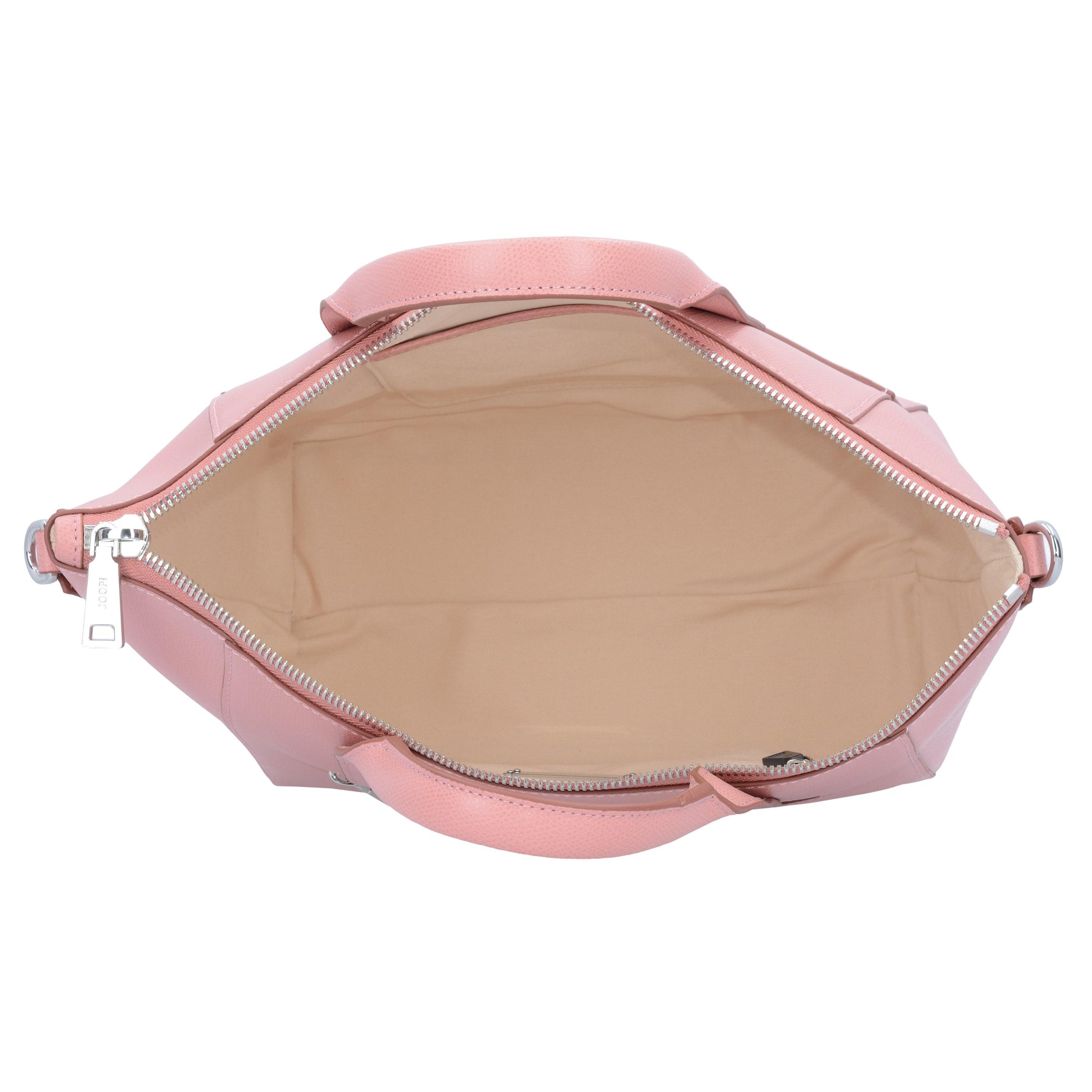 In Handtasche JoopHelena Cm 25 Pink UqMpSzVG