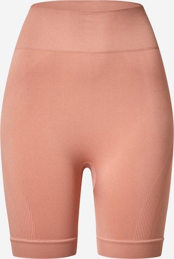 NU-IN Pantalon de sport en poudre, Vue avec produit