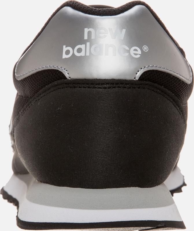 new balance Sneaker 'GW500-KSW-D'