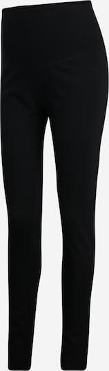 Attesa Kalhoty 'Milano' - černá, Produkt