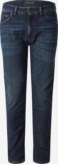 Džinsai 'Slick' iš DRYKORN , spalva - tamsiai (džinso) mėlyna, Prekių apžvalga