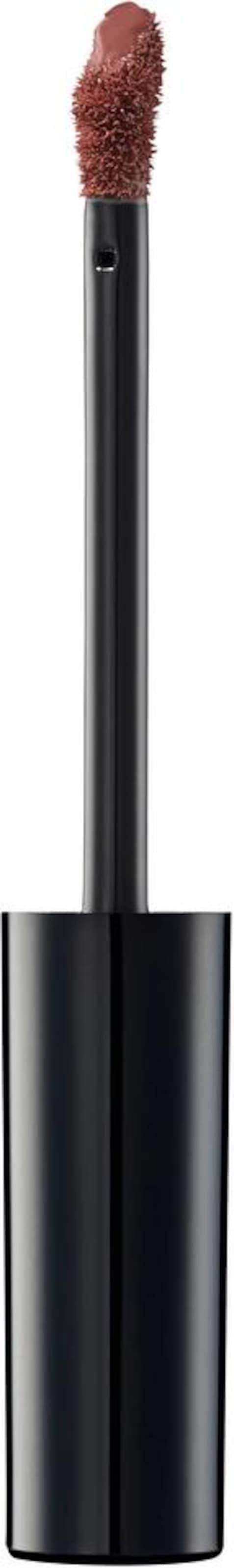 L'Oréal Paris 'Infaillible Paint Lippenstift Matte', Lippenstift