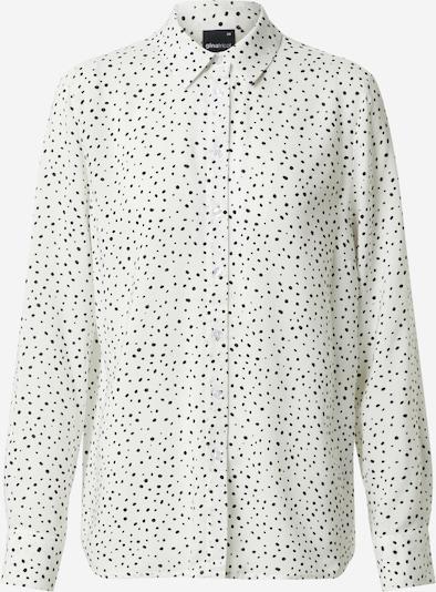 Gina Tricot Blūze 'Vilma shirt' pieejami jauktu krāsu, Preces skats