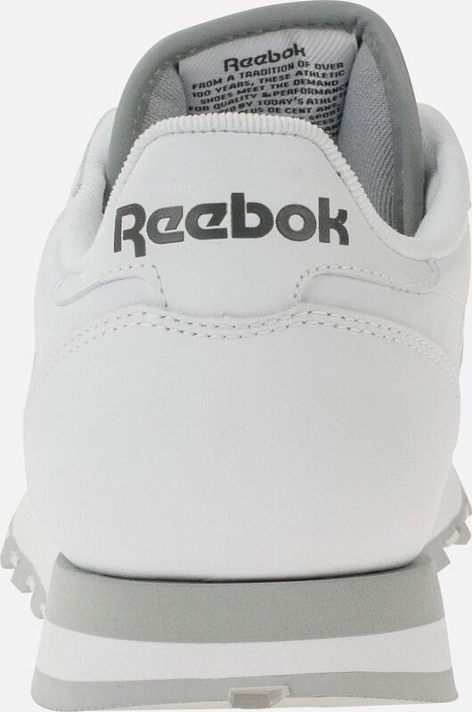 Reebok classic Leather Sneaker Günstige und langlebige Schuhe